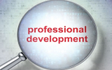 Evaluation article: Professional development: the growing case for evidence