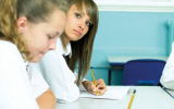 Free article: Using the pupil premium to boost attendance