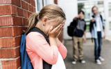 Tackling bullying in schools: part 1