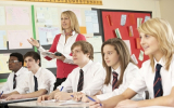 Maximising attainment: Guidance on how to improve pupils' attainment