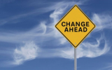 Changes to secondary curriculum