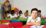 Free article: Using the pupil premium to support disengaged pupils