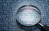 The General Data Protection Regulation and your school